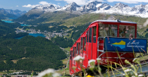 home-page-thumb-swiss-rail