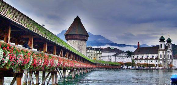 Charming-Swiss-Tour-bi