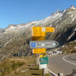 Swiss-Postbus1