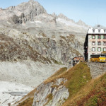 Swiss-Postbus2