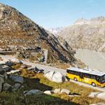 Swiss-Postbus3