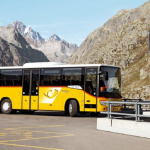 Swiss-Postbus5