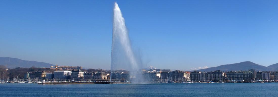 geneva-fountain