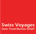 Swiss Voyages