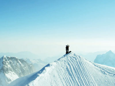 Tops Of Switzerland – R502