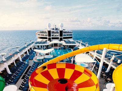 Experience the Best of Mediterranean